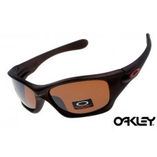 bfb4789fad3 Fake Oakley Pit Bull Sunglasses Wholesale Free Shipping