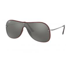 51fe2ef587f Fake Oakleys   Cheap Ray Ban Sunglasses Sale - Sunglasses Outlet
